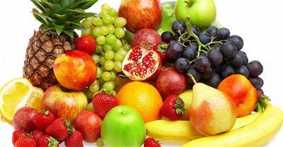 10 thực phẩm ngăn ngừa ung thư hiệu quả bạn nên biết