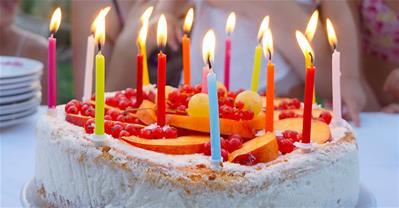 100+ hình bánh sinh nhật đẹp và độc nhất cho 1 ngày đáng nhớ