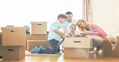 11 điều nên làm khi chuyển nhà mới ai cũng  phải biết