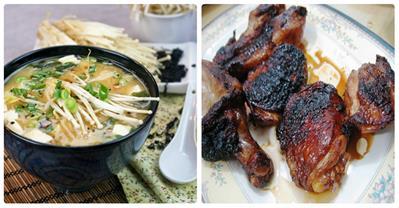 12 mẹo nấu ăn biến bạn từ gà mờ thành đầu bếp siêu đẳng
