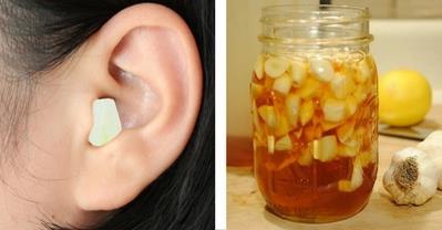 4 công dụng của tỏi để chữa bệnh tốt hơn thuốc Tây