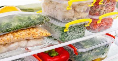 5 bước quản lý nguyên liệu nhà hàng để tránh thất thoát lãng phí