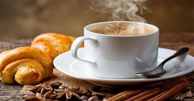5 công thức pha chế cafe đậm đà cho cả ngày tỉnh táo
