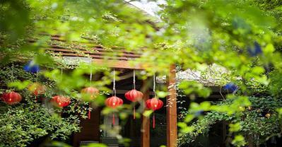5 địa điểm ở Hà Nội chụp ảnh với thiên nhiên đẹp mê li