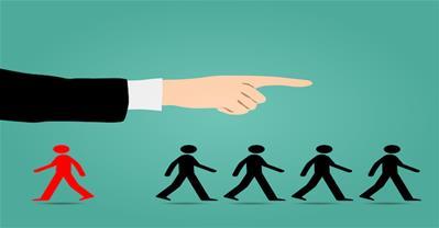 5 nhân tố quan trọng xây dựng thương hiệu khác biệt cho nhà hàng