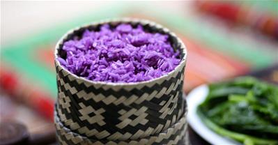 7 món ăn đặc sản Lai Châu ngon lạ hút khách muôn nơi