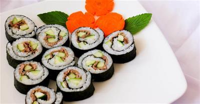 7 quán ăn Hàn Quốc ngon rẻ, được yêu thích tại Sài Gòn