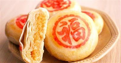 8 Đặc sản bánh kẹo miền Nam làm quà, đi xa về gần đều nhớ ghé qua