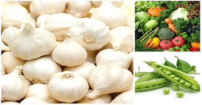 8 thực phẩm giữ ấm cơ thể cho bé vào mùa lạnh