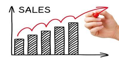8 ý tưởng tăng doanh số bán hàng online cho nhà hàng thời Covid
