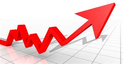 9+ cách tăng doanh thu nhà hàng bằng việc kích cầu khách mua