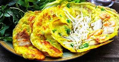 Ẩm thực Đà Nẵng – Khám phá thế giới món ăn đa dạng