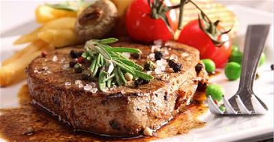Bạn có biết phần thịt bò làm beefsteak ngon nhất