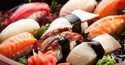 Bật mí quán ăn Nhật Bản ngon rẻ, được yêu thích ở TpHCM
