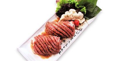 Bật mí top nhà hàng lẩu nướng Hàn Quốc ngon nhất ở Hà Nội