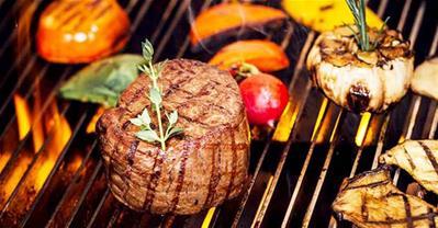Beefsteak - Bò bít tết và 7 cấp độ chín tiêu chuẩn