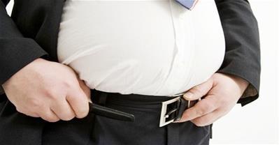 Bí kíp giảm cân cho dân văn phòng đơn giản, hiệu quả, dễ thực hiện
