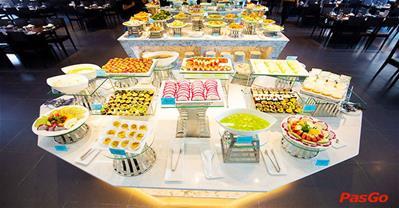 Buffet là gì? Các loại buffet phổ biến hiện nay tại Việt Nam