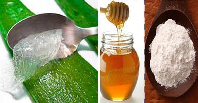Các cách chữa ung thư bằng nguyên liệu tự nhiên