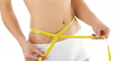 Các cách giảm mỡ bụng sau sinh hiệu quả tại gia