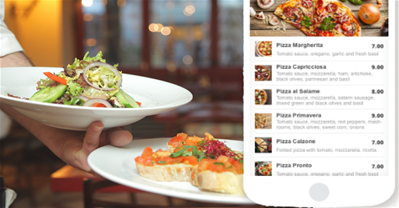 Các cách khách hàng đặt bàn, nhà hàng cần nắm rõ
