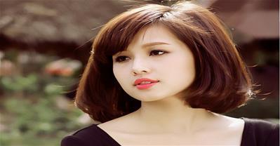 Các địa chỉ salon tóc đẹp cho nữ nổi tiếng ở cả 3 miền