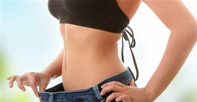 Cách hít thở để giảm 6kg và 7cm vòng eo chỉ sau 1 tháng