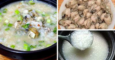 Cách làm món ăn giúp chồng bổ thận tráng dương