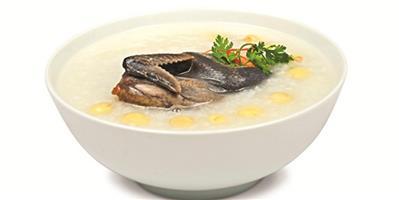 Cách nấu cháo chim bồ câu truyền thống ngọt ngào đầy dinh dưỡng
