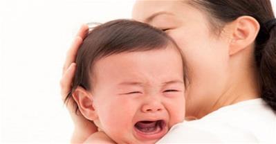 Cách trị ho cho bé tại nhà an toàn, hiệu quả