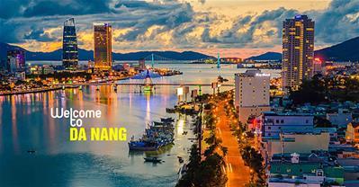 Cẩm nang hành trình du lịch khám phá Đà Nẵng