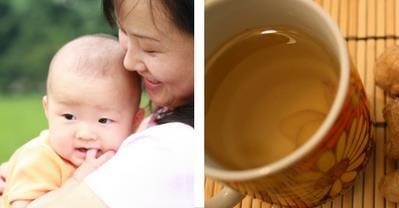 Chữa vô sinh do nội mạc tử cung mỏng không dùng thuốc