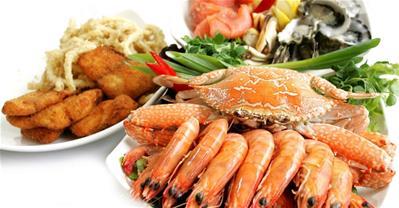 Đặc sản Quảng Ninh nổi tiếng nhất với 8 món ngon từ hải sản này