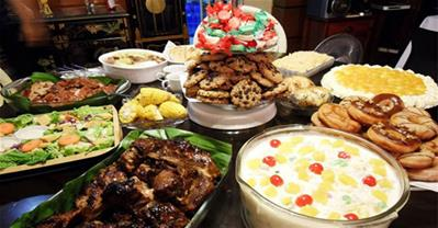 Danh sách quán ăn gia đình ngon nổi tiếng ở Hà Nội