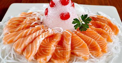 Danh sách quán ăn ngon nhất khu vực quận Hà Đông