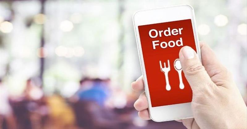 Đặt bàn, Đặt đồ ăn online - nhiệm vụ sống còn của nhà hàng 2020