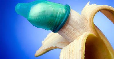 Hoang mang sử dụng bao cao su có thể gây ung thư