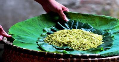 Khám phá các loại bánh đặc sản Việt Nam phải thử trong đời