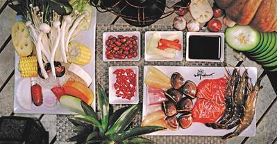 Khám phá các quán lẩu ngon, nổi tiếng nhất ở Hà Nội