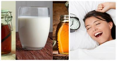Khỏi ngay chứng mất ngủ kinh niên chỉ với 10k/ngày