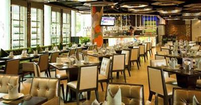 Kinh nghiệm Kinh doanh nhà hàng từ khi mở quán đến tự động chuỗi