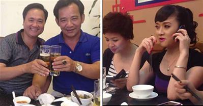 Món dưỡng nhan an thần được sao Việt chọn mặt gửi vàng