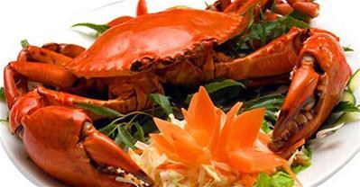 Nhà hàng Việt Phố - Nơi tôn vinh ẩm thực Việt