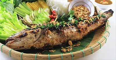 Những đặc trưng khác biệt của văn hóa ẩm thực Nam Bộ