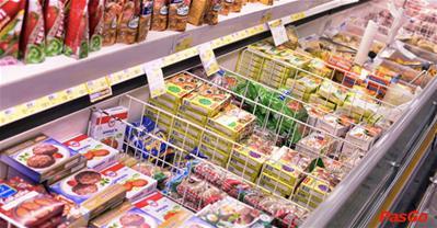 Những lưu ý khi chọn lựa, bảo quản và sử dụng thực phẩm đông lạnh