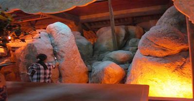 Những ngôi chùa cầu con nổi tiếng ở Việt Nam