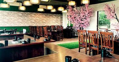 Phủi Quán Chu Văn An – Địa điểm ăn nhậu mới ở Hà Đông