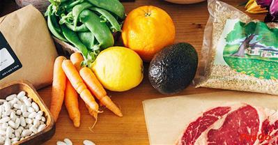 Thực phẩm sạch và những điều cần phải biết