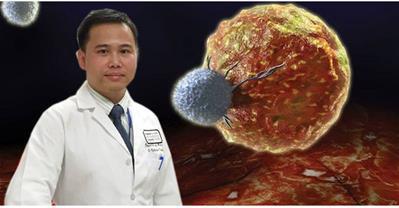 Tiến sĩ Việt và 11 gợi ý phòng chống ung thư tốt nhất