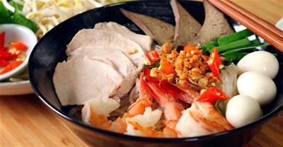 [Tổng hợp] 21 đặc sản Sài Gòn ngon nổi tiếng không ăn thật CÓ LỖI.